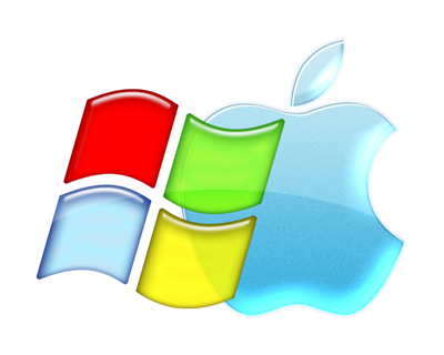 windowsormac