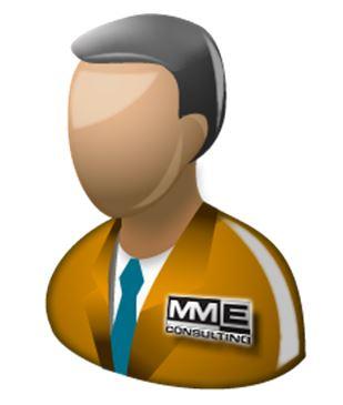 MME Technician